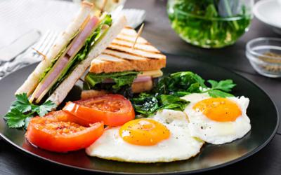Zakelijke maaltijden onbelast vergoeden: hoe zit het precies?