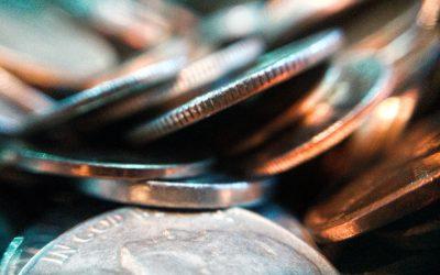 Geen Loonkostenvoordeel (LKV) meer na wijzigen rechtsvorm