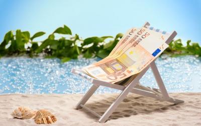 Vakantiegeld: Loonkosten, Corona en NOW