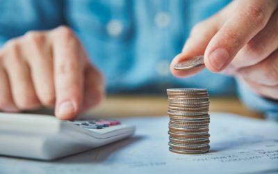 Subsidie voor aanpassing binnen uw bedrijf
