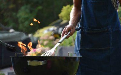Barbecue voor werknemers? De gevolgen voor de loonheffingen