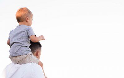 Invoering twee maanden betaald ouderschapsverlof